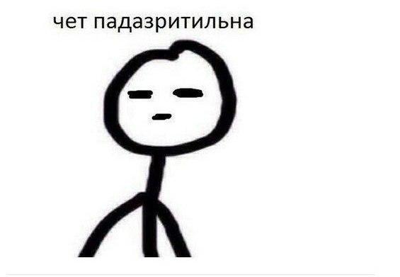 МОЙ ГИФТ КС ГО НА ВАШИ 4 КЛЮЧА В ДОТЕ 2