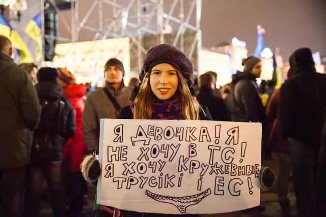 http://s4.pikabu.ru/images/big_size_comm/2014-10_1/1412259762941.jpg