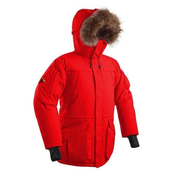 Куртка Аляска Купить