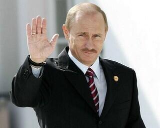 Путин о Сенцове: Чем он отличается от кадрового сотрудника разведки? - Цензор.НЕТ 215