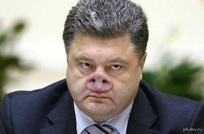 свинина может быть приготовлена по разному...