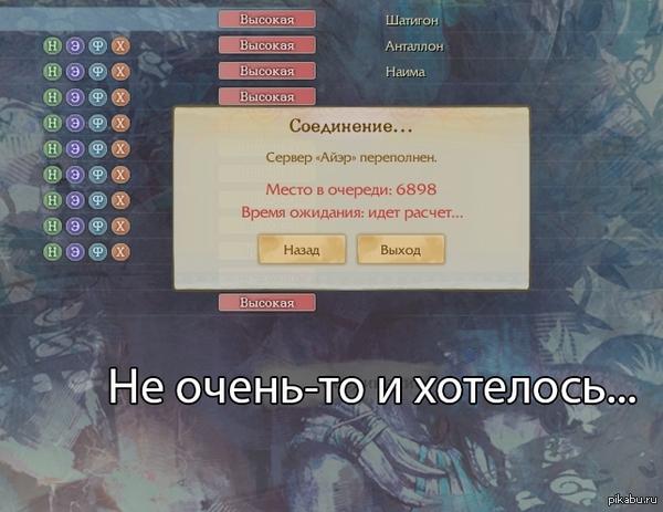 1393339368_1801514226.jpg