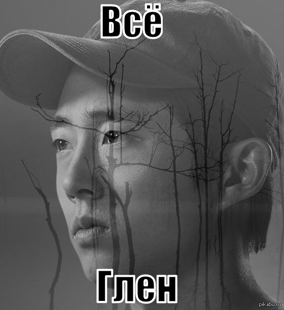 http://s4.pikabu.ru/post_img/2014/03/21/6/1395387125_768772247.jpg