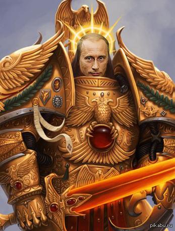 http://s4.pikabu.ru/post_img/2014/03/21/9/1395407067_965383219.jpg