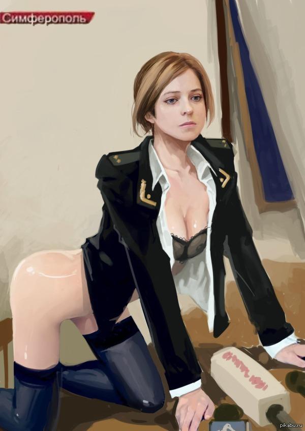 порно фото ната