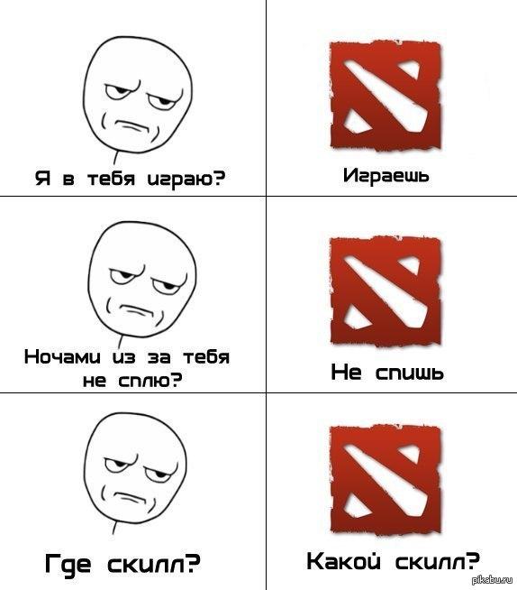 http://s4.pikabu.ru/post_img/2014/04/08/6/1396942103_822297069.jpg