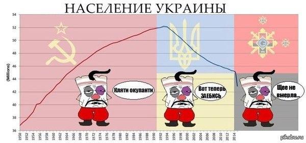 http://s4.pikabu.ru/post_img/2014/04/18/4/1397791884_2038608315.jpg