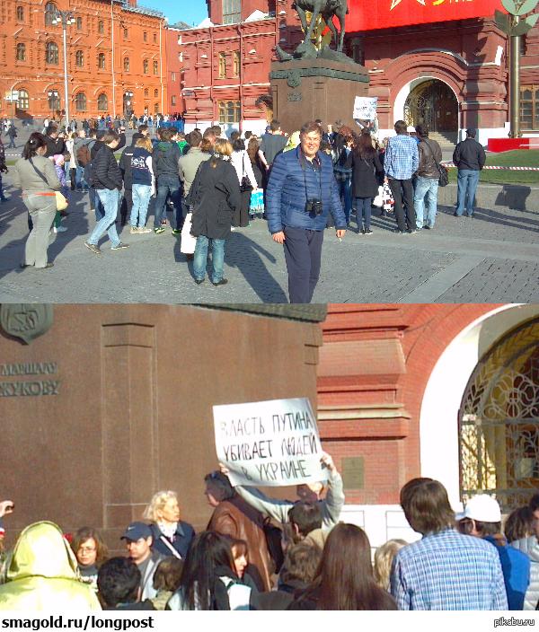 проститутки из украине в москве