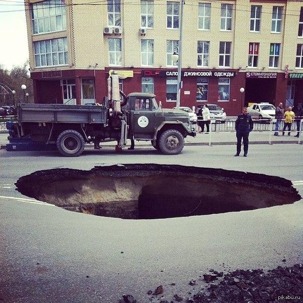 3d рисунок 3d рисунок российские дороги