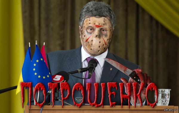 http://s4.pikabu.ru/post_img/2014/05/29/11/1401385157_761897112.png