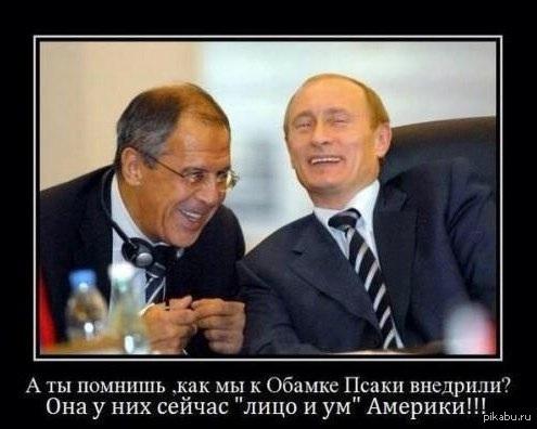 http://s4.pikabu.ru/post_img/2014/06/15/8/1402834195_171915657.jpg