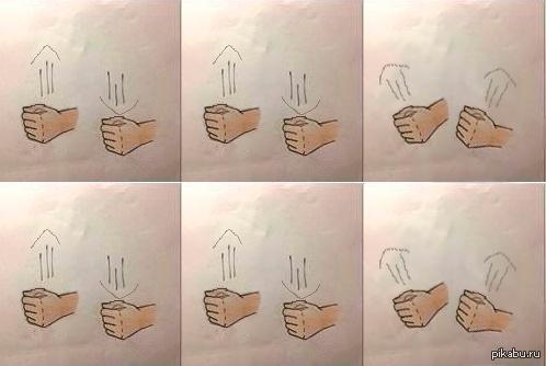 инструкция по онанизму - фото 2