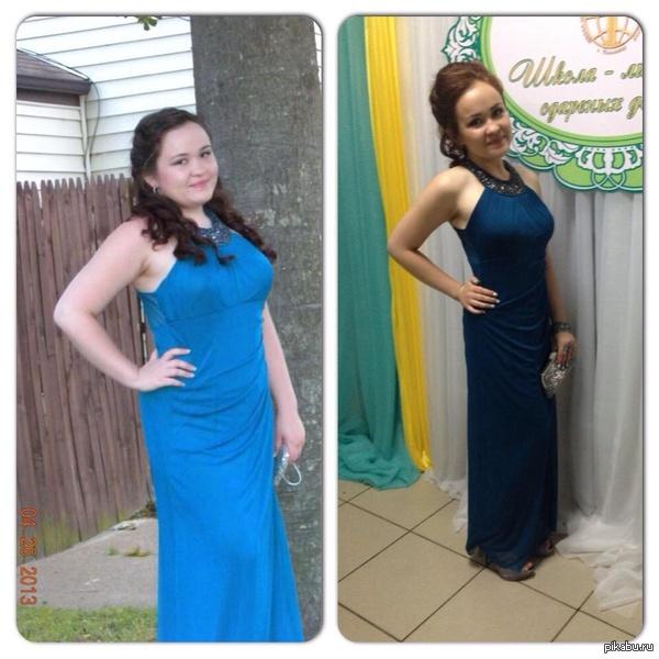 вешу 85 кг как похудеть