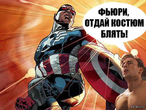 http://s4.pikabu.ru/post_img/2014/07/17/7/1405588694_1228177764.jpg