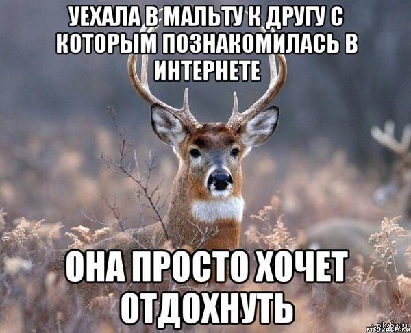 1408961983_1428775675.jpg