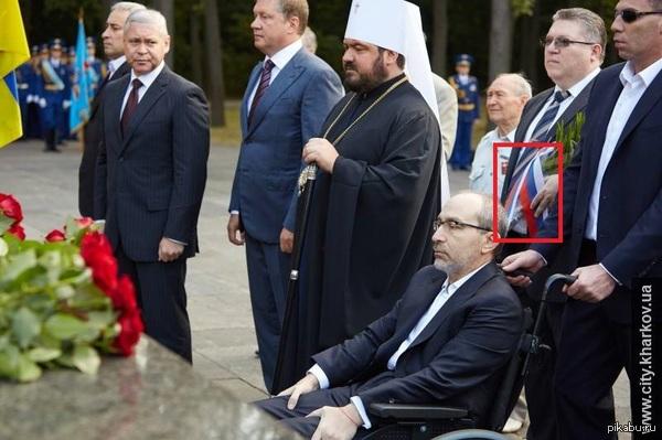 Суд отказал Харьковскому горсовету в праве оспорить решение о сносе памятника Ленину - Цензор.НЕТ 913
