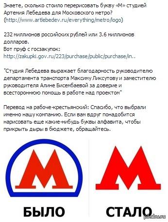 Значок метрополитена, бесплатные фото ...: pictures11.ru/znachok-metropolitena.html