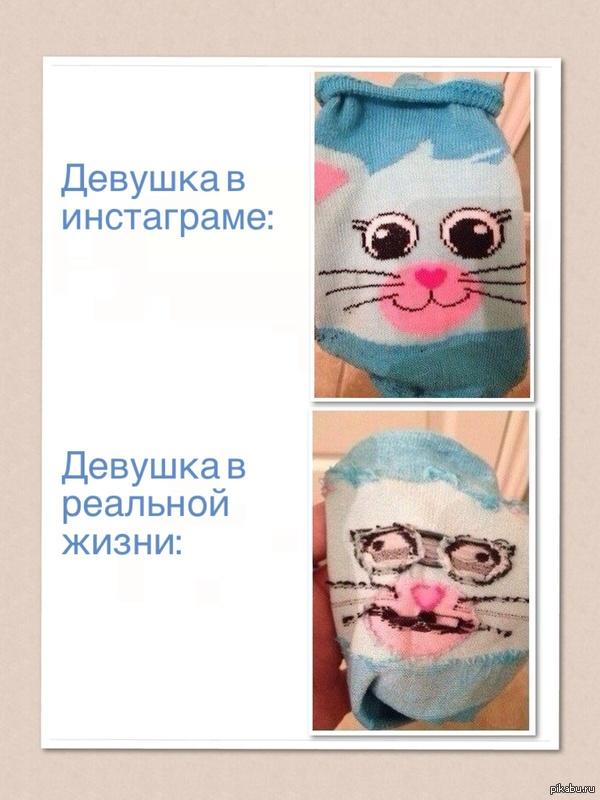 �������   �������, ���������, Photoshop