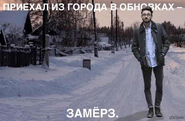 """������� �� ������... �������: <a href=""""http://pikabu.ru/story/ne_otsenili_obnovku__2855651"""">http://pikabu.ru/story/_2855651</a>  ������, �����, ����, �����, �������, �����, ������"""
