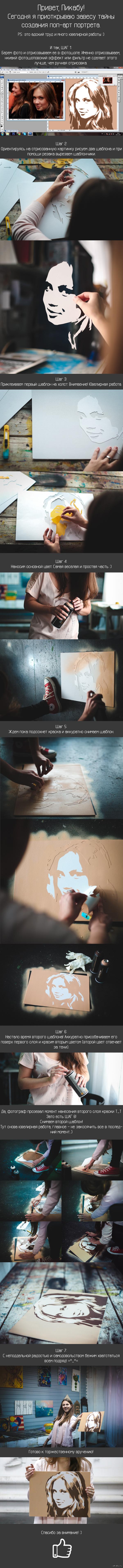 http://s4.pikabu.ru/post_img/2014/11/30/6/1417334536_1880807218.jpg