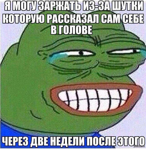 1418289716_814264837.jpg