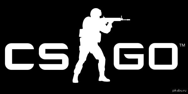 Как получить ключ на игру CS:GO бесплатно - YouTube
