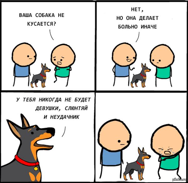 Картинки по запросу злая собака