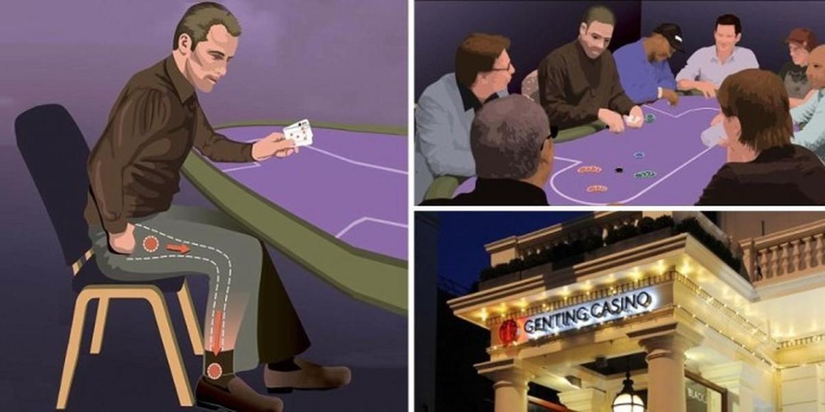 shapka-dlya-kazino