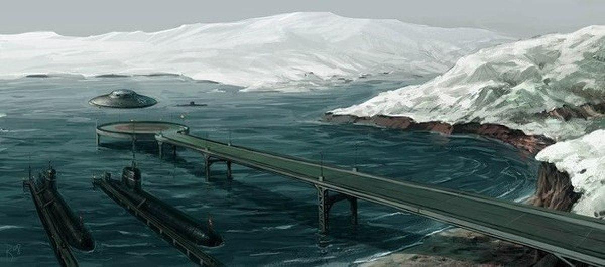 Картинки по запросу третий рейх в антарктиде