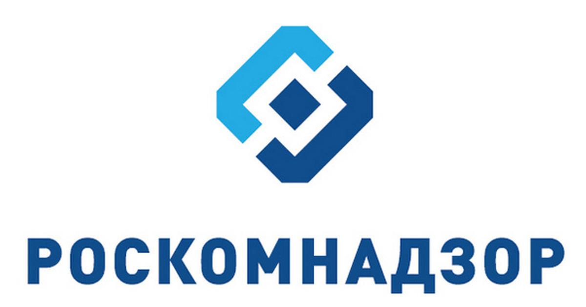 В РФ паника из-за новостей с Юга Украины