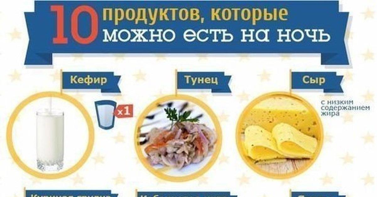 http://s4.pikabu.ru/post_img/2016/08/27/7/og_og_1472298467242088284.jpg