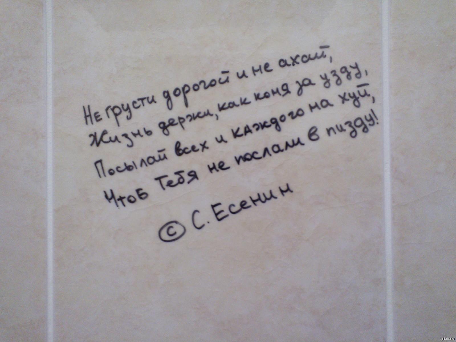 stihi-esenina-pro-blyadey