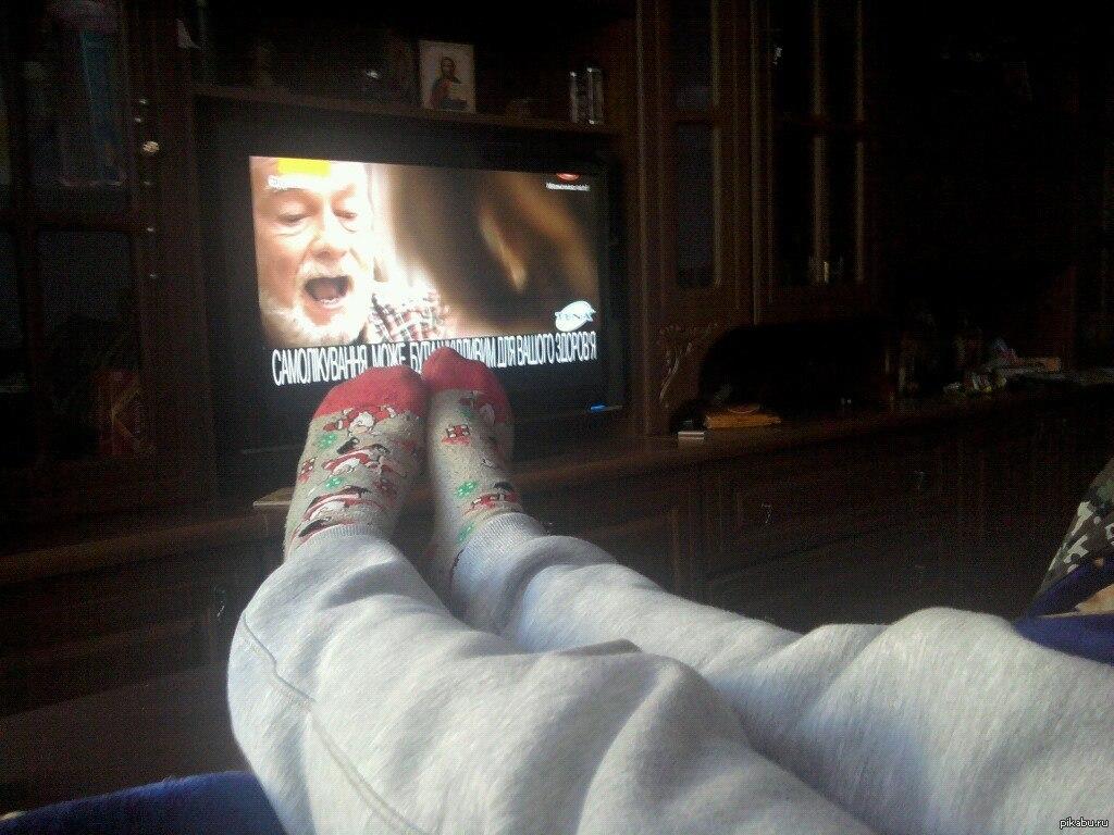 фут фетиш носки фото