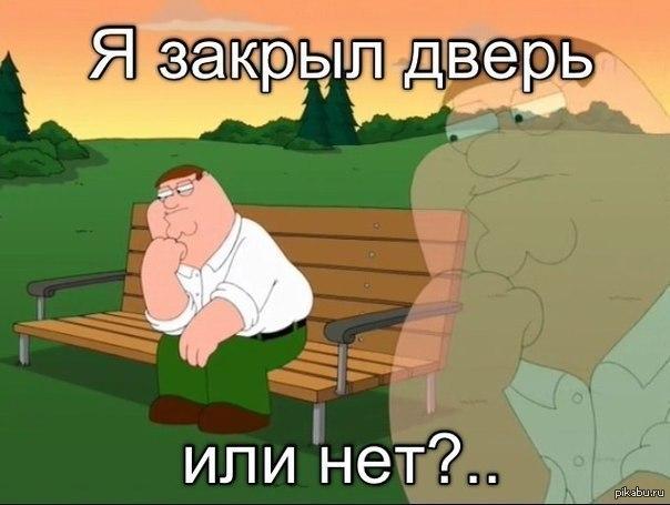 tetya-dala-polizat