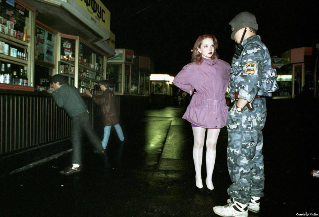 Очень дешевые проститутки г укрaинкa