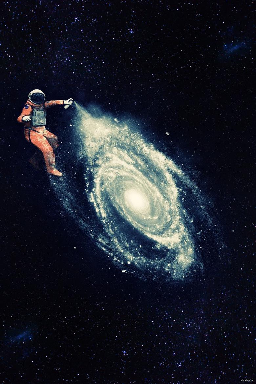 Картинки на телефон астры