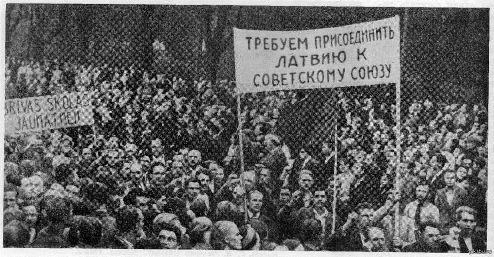 http://s4.pikabu.ru/post_img/big/2014/11/16/6/1416126304_170810156.jpg