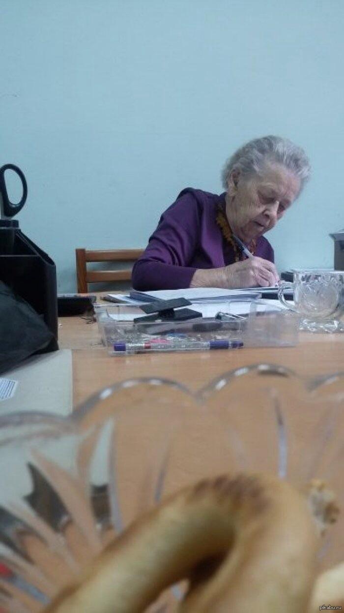 Самая большая жопа у женьши бухгалтеров фото 214-903