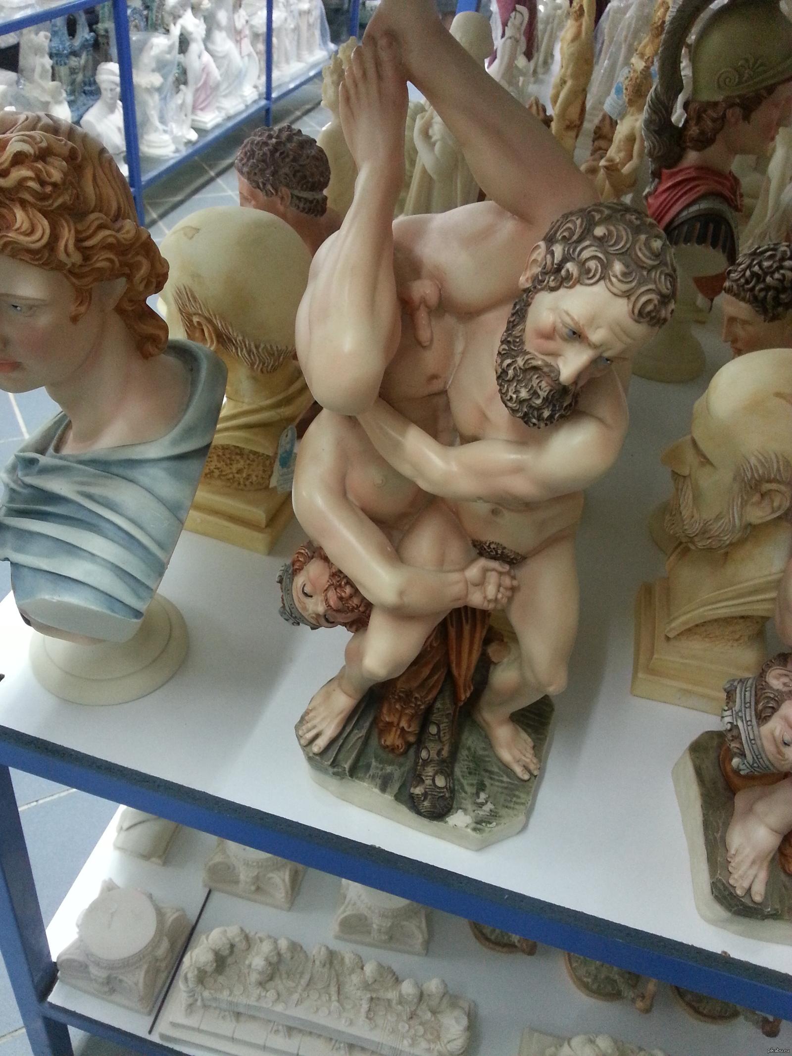 эротика греция фото