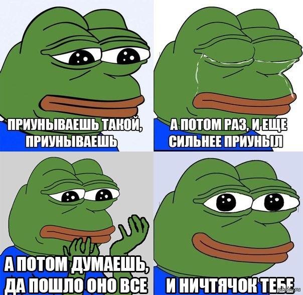 http://s4.pikabu.ru/post_img/big/2015/02/14/0/1423863665_2110145193.jpg