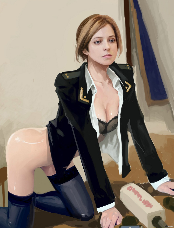 андрей молочный порно и секс
