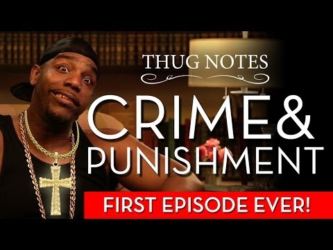 notes crim2