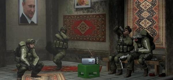 Cs go steam russia плюсы и минусы кс го ютуб
