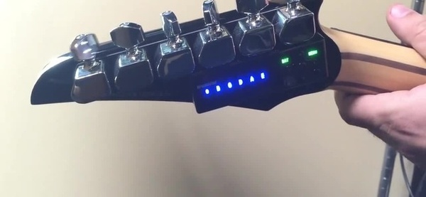 Скачать программу для гитары autotune