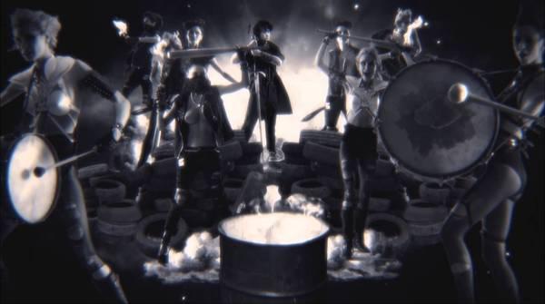 Скачать песня трубецкого войны света