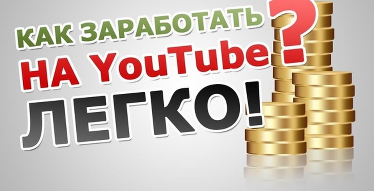 http://s4.pikabu.ru/video/2016/01/06/7/og_og_145207906032857809.jpg