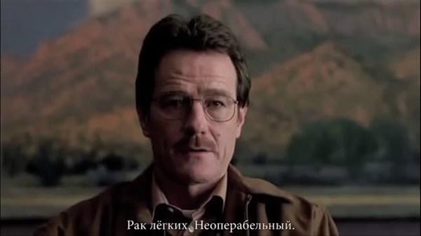 http://s4.pikabu.ru/video/2016/01/09/6/1452332343265352909.jpg