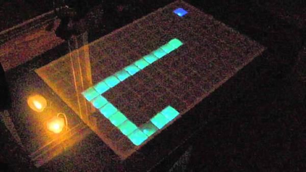 2342 best Electronics images on Pinterest Arduino
