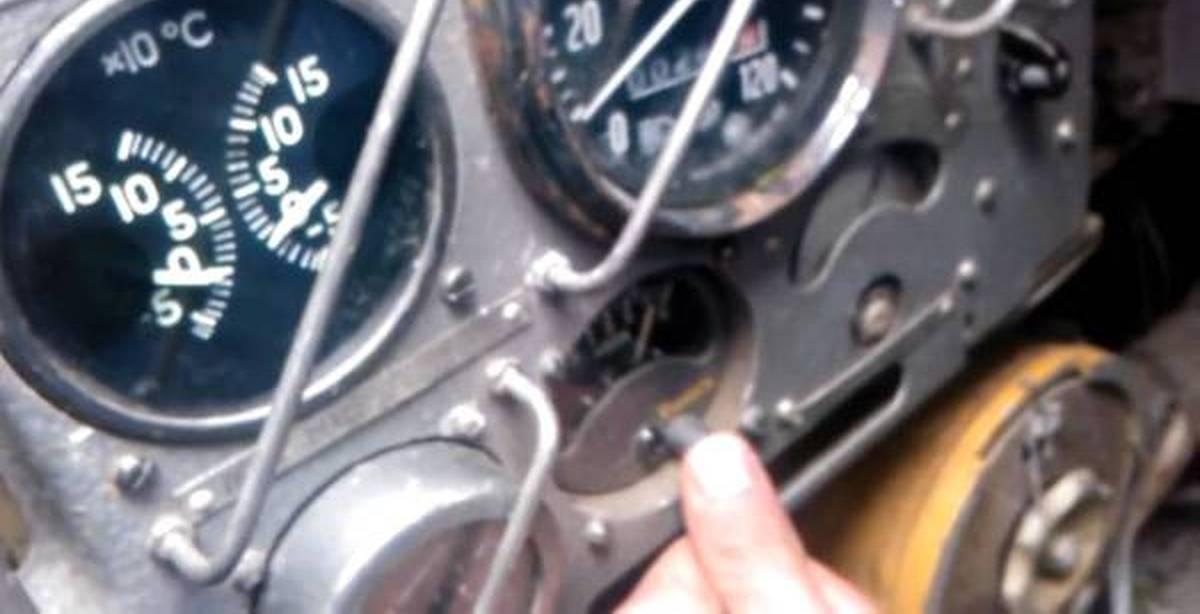 как завести танк-72 видео