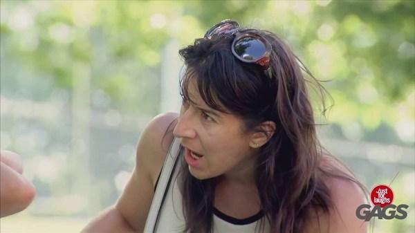 eroticheskoe-foto-aktrisi-aronovoy